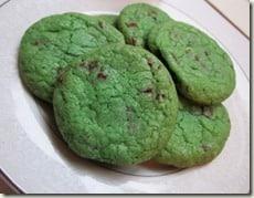 cookiesmilk2