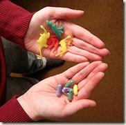ecstasy-pills-dinosaurs