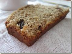 peanut_butter_date_bread_2 (640x480)_thumb