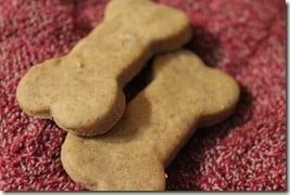 pnutdogtreats (490x327)
