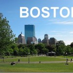 Boston (480x360)