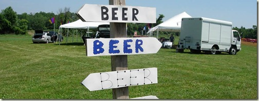 beersign_web