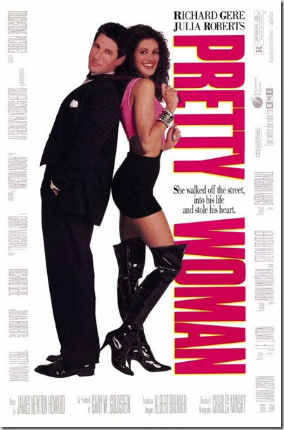 pretty-woman-movie-poster-1990-1020196139