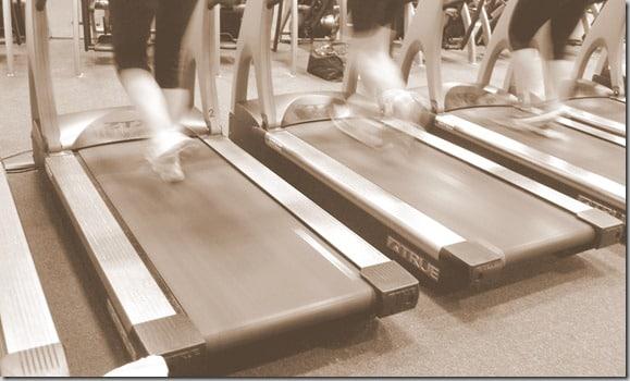 sneakers-treadmills-21