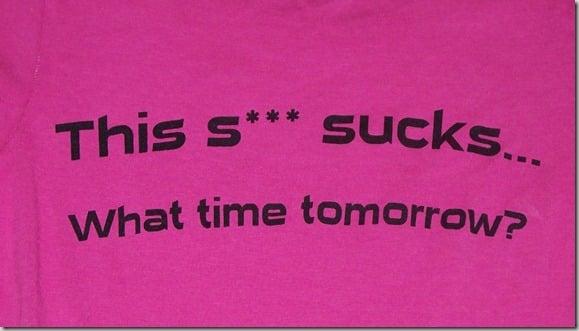 crossfit-texas-tshirts-0282