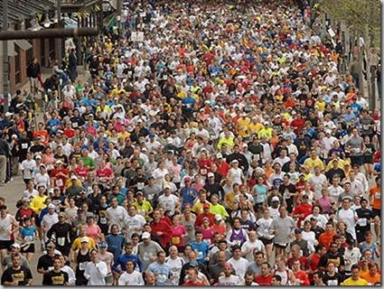 marathon-start1 (421x316)