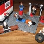 LegoCoaches.jpg