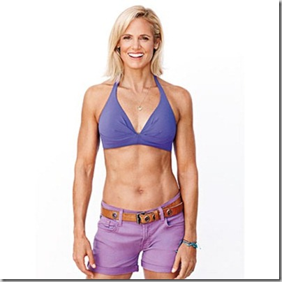 dara-torres-purple-400x400