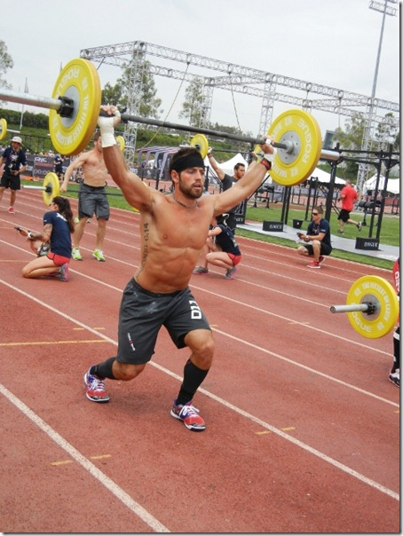 Rich_Froning_1 (480x640)