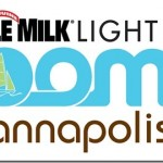 ZoomaMML-ANNAP-logo-vector