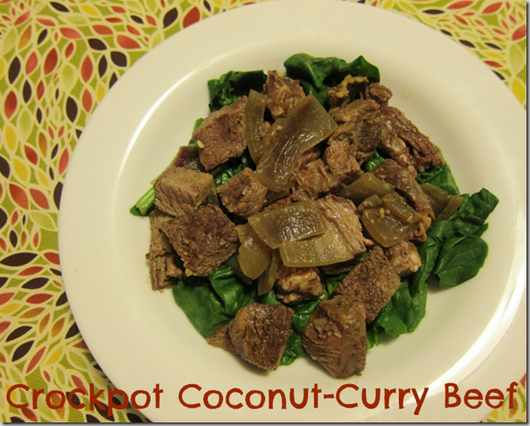 Coconut_Curry_Beef