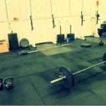 CrossFit781