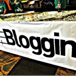 Fitbloggin12
