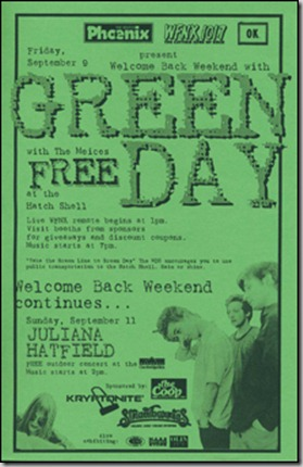 GreenDay_ConcertPromo(1)