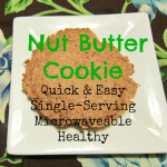 NutButterCookie.png