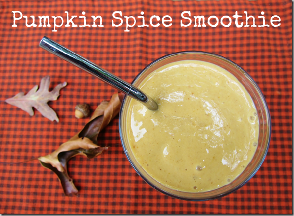 Pumpkin_Spice_Smoothie