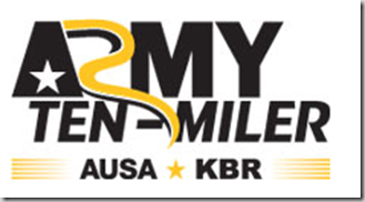 army10miler