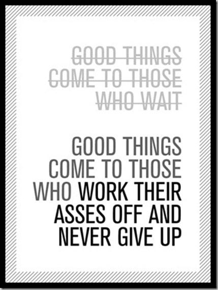 goodthingshappen