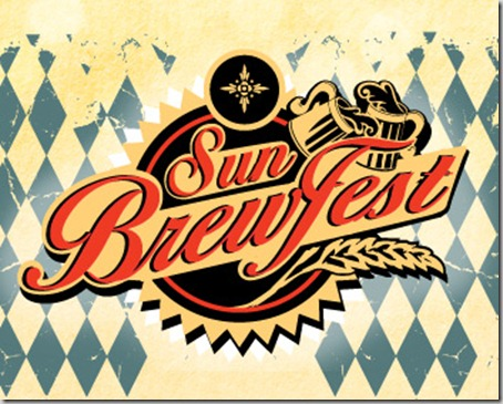 sunbrewfest