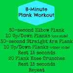 8-minute_Plank_Workout_.png