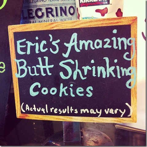 ButtShrinkingCookies