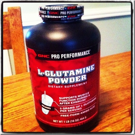 GNC_L-GlutaminePowder (597x598)