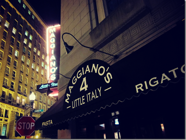 Maggiano's_Boston