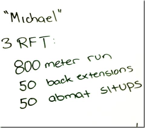 MichaelWOD_001