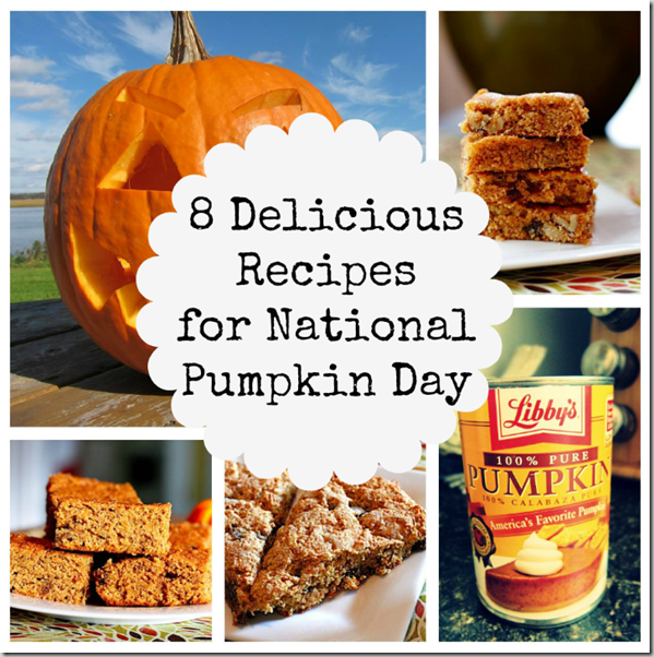 National_Pumpkin_Day_