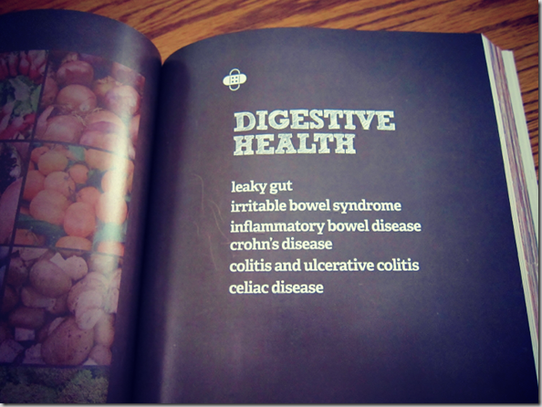 PracticalPaleoDigestiveHealth