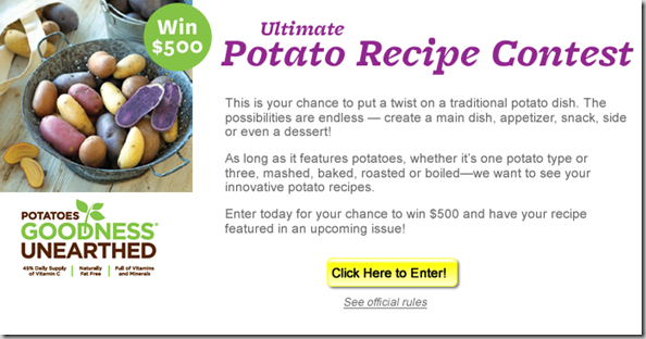 UltimatePotatoRecipeContest_thumb1