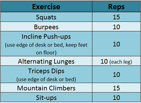 hotel_room_workout