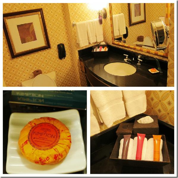 hotelmarlowebathroom