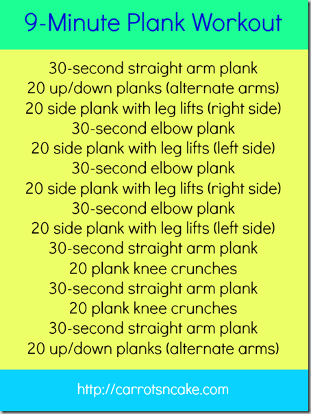 9-minute_plank_workout