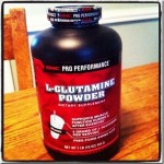 GNC_L-GlutaminePowder-597x598