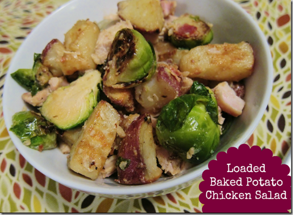 LoadedBakedPotatoChickenSalad_001