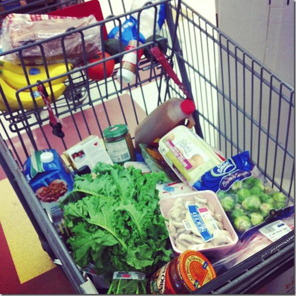 grocerycartnovember4
