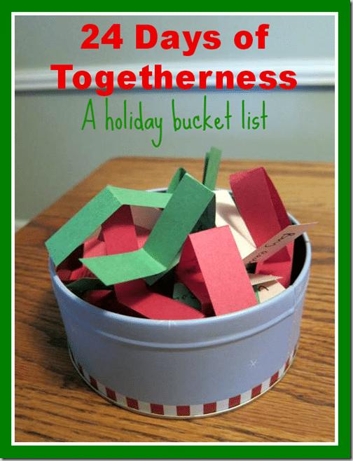 holidaybucketlist