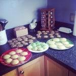 holycookies (604x603)
