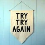 try-try-again-banner.jpg