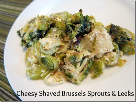 Cheesy_Shaved_Brussels_Sprouts__Leeks