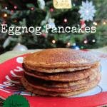 Eggnog_Pancakes.png