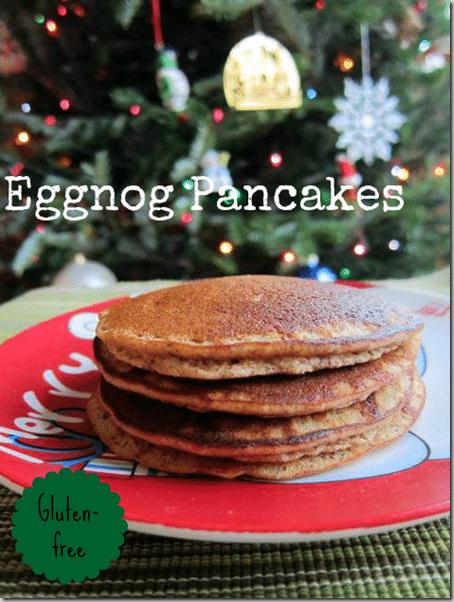 Eggnog_Pancakes