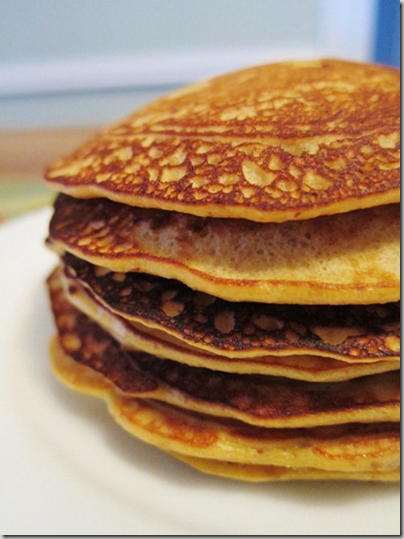 OMG_Pancakes