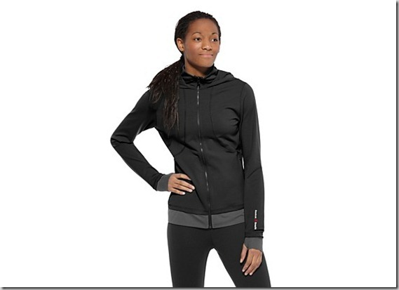 ReebokCrossFitTrackJacket