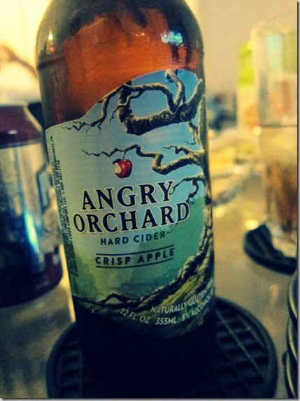 angryorchardcrispapple
