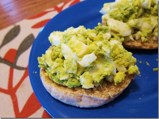 avocado_egg_salad