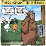comics-shoebox-bigfoot-payphone-304057.jpg