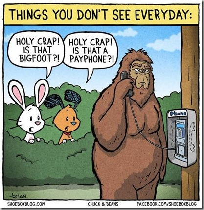 comics-shoebox-bigfoot-payphone-304057