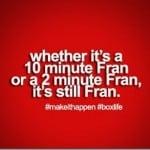 fran2